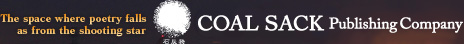 COAL SACK Co., Ltd.